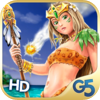 Totem Tribe Gold HD by G5 Entertainment icon