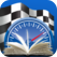 Speed reading trainer ReadRace icon