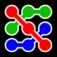 Chain Sudoku