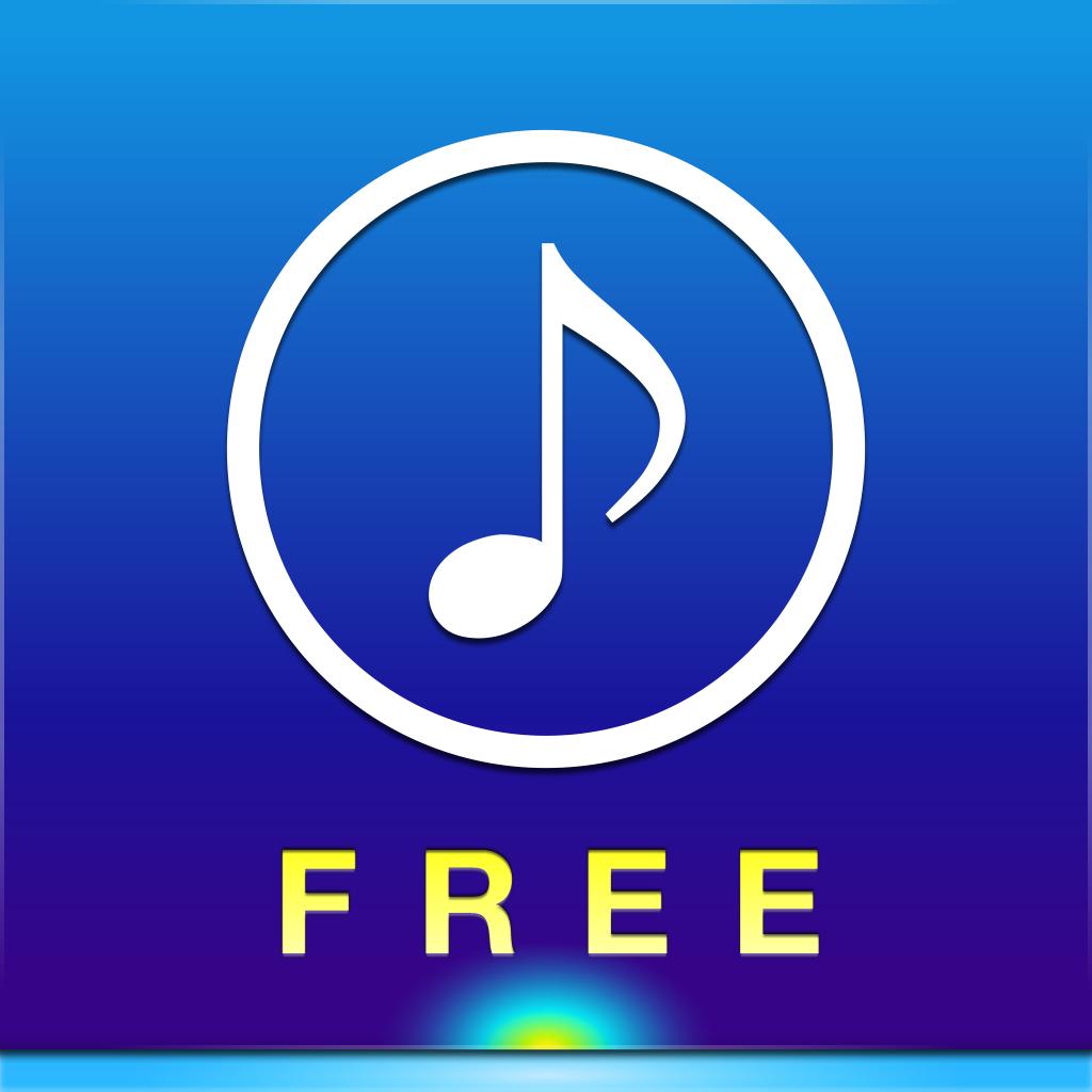 パソコンで曲を無料ダウンロードできるサイトな …