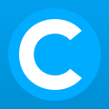 Coach.me - Instant coaching for health, fitness, productivity, weight loss (formerly known as Lift App).